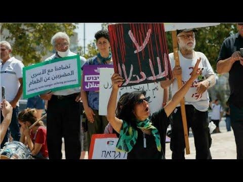 ...المحكمة العليا الإسرائيلية ترجئ البت في مصير العائلا  - نشر قبل 18 دقيقة