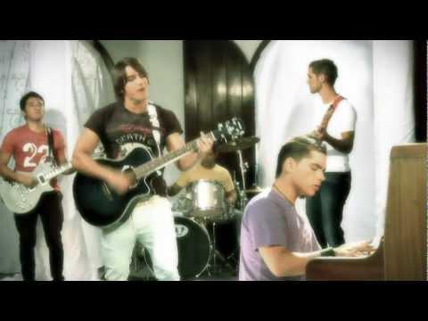 Videoclip De Nuevo, Jean&Cisco