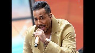 Romeo Santos, Nicky Jam, Daddy Yankee - Bella y Sensual (Letras)
