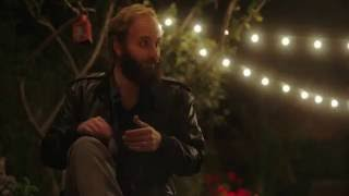 High Maintenance: Tease (HBO)