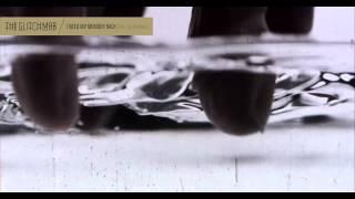 Repeat youtube video The Glitch Mob - I Need My Memory Back (feat. Aja Volkman)