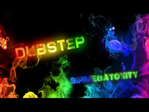 Britney Spears - I Wanna Go   Dubstep Remix