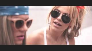 Смотреть клип Doda & Dżaga - Twa Energia