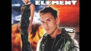 Basic Element - Trippin' On A Fantasy