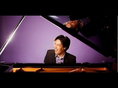 Hyung-ki Joo plays Chopin Grande Valse Brilliante