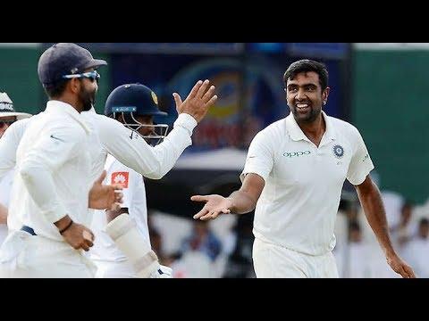 Ind vs Sri 2nd Test Match Day 4 टेस्ट: चौथे दिन का खेल शुरू, भारत से 230 रन पीछे श्रीलंका