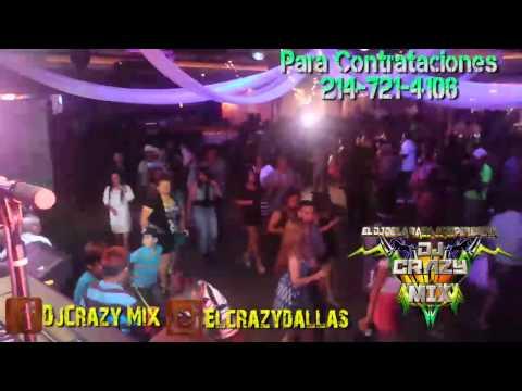 XV De Leslie Garcia Pineda Bryan,Tx 06-13-15 #elcrazydallas