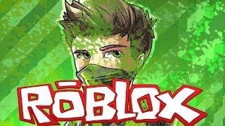 Lasst uns Roblox spielen! FUN STREAM MIT FANS!