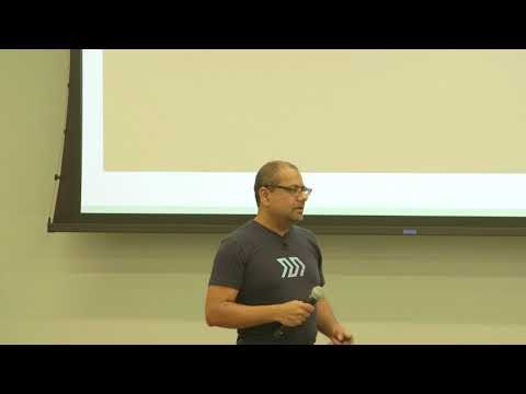 scale.bythebay.io: Manish Pandit, Immutable AWS Deployments with Packer and Jenkins