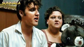 Elvis Presley - That's Someone You Never Forget (Tribute To Gladys Presley)