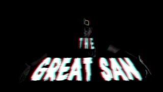 SAN - #KEDAHANDOPE + ALTER EGO (BONUS TRACK) OFFICIAL MV