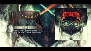 Aethereus-Immaculate Cosmogenesis