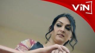 Nazikim- Azari Xushewisti- Nina Cemal. نازكم- ئازارى خوشه ويستى- نینا جەمال - (Kurdish Music)