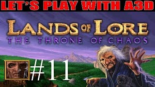 a3d s lands of lore let s play 11 some sort of civilization