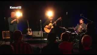 Kanal 21 Fernsehkonzert - Dave Goodman Band: Goodbye Gary