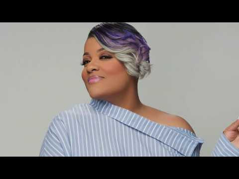 anita wilson all about you mp3 free download