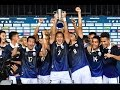Video Gol Pertandingan Kamboja vs Timor Leste