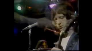 Badfinger - Day After Day - Rare TV performance 1972