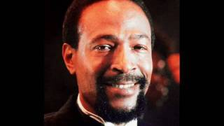 Watch Marvin Gaye His Eye Is On The Sparrow video