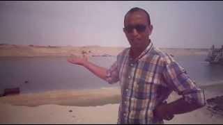 هانى عبد الرحمن رئيس تحرير قناة السويس الجديدة يكشف أين ذهبت أموال المصريين