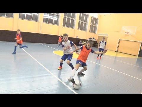 Спортивные игры на двоих футбол, волейбол, хоккей и пр