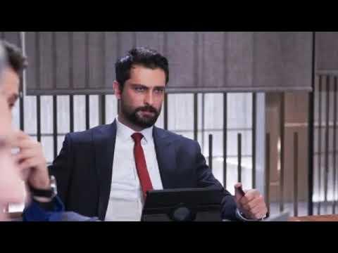 ملخص الحلقة 26 من مسلسل التفاح الممنوع    زواج قنبلة اليهان و اندر