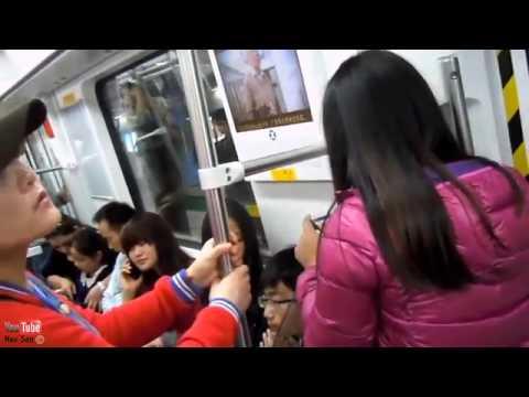 going to huaqiangbei shenzhen smartphones market