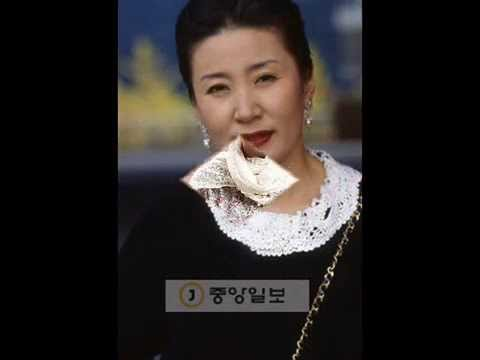 Actress Kim Ja-ok dies of cancer at 63 Recent Picture ...
