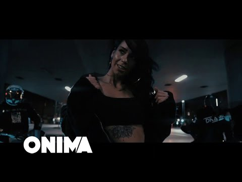 Sandro ft. Getinjo - Lila (Official Video)