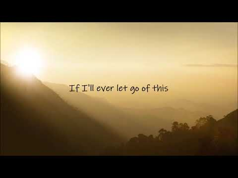 NF // Remember This Lyric Video