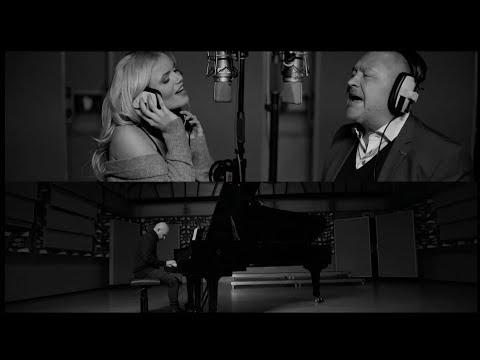 VERONA ft. Michal David - NÁHODOU (píseň pro Kapku Naděje)