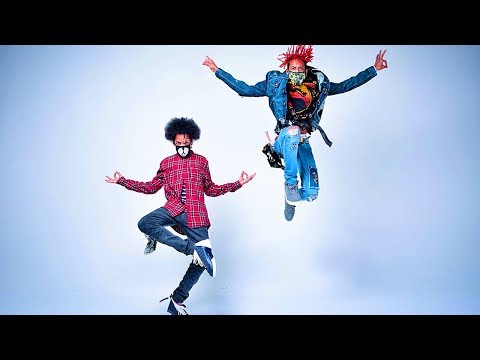 New Ayo & Teo Dance Compilation 2017 | Best Lit Dances Shmateo and Ogleloo