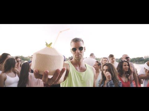 Majk Spirit - VIBE (Official Video)