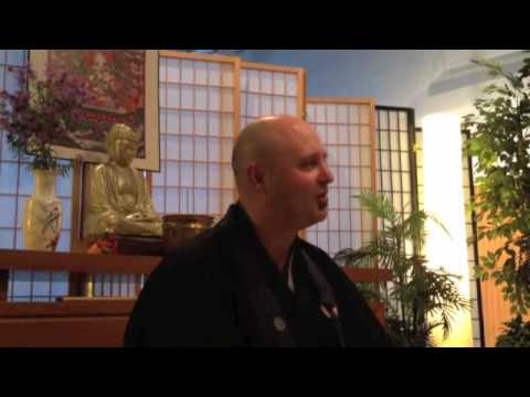 Chinuls No Buddha Outside Mind (with special guests Ask Buddha and Karate Elvis)