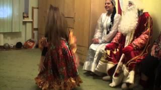 Цыганский костюм. Представляем автора!
