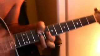 Sinnerman - Nina Simone (acoustic cover) - November 08, 2009, 03:10 PM