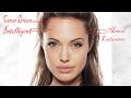 Face Reading : How to Read Forehead Part-1 | ललाट से जाने व्यक्ति का स्वाभाव