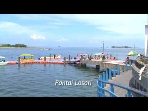 Makassar,Sulawesi Selatan.