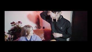 Sica Limited - 'Go Home' (feat. Refound) prod. Jessrain