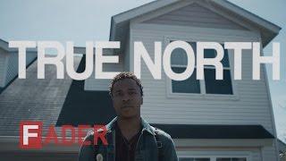 Allan Kingdom True North Documentary