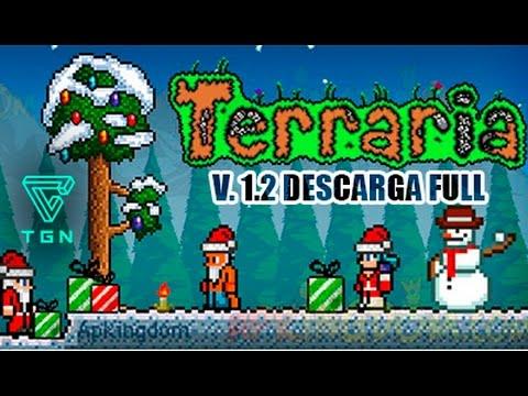 terraria 1.2.6667 apk