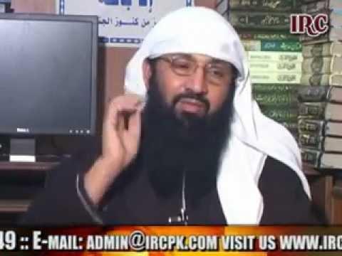 Mubashir Ahmed Facebook Maulana Mubashir Ahmed Rabbani