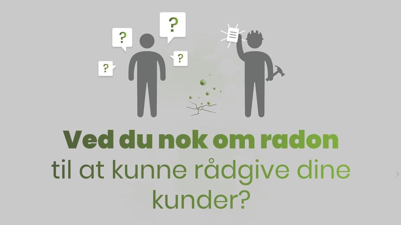 Radonguiden Dk