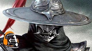 БЗВЗМЗДН: Conqueror's Blade