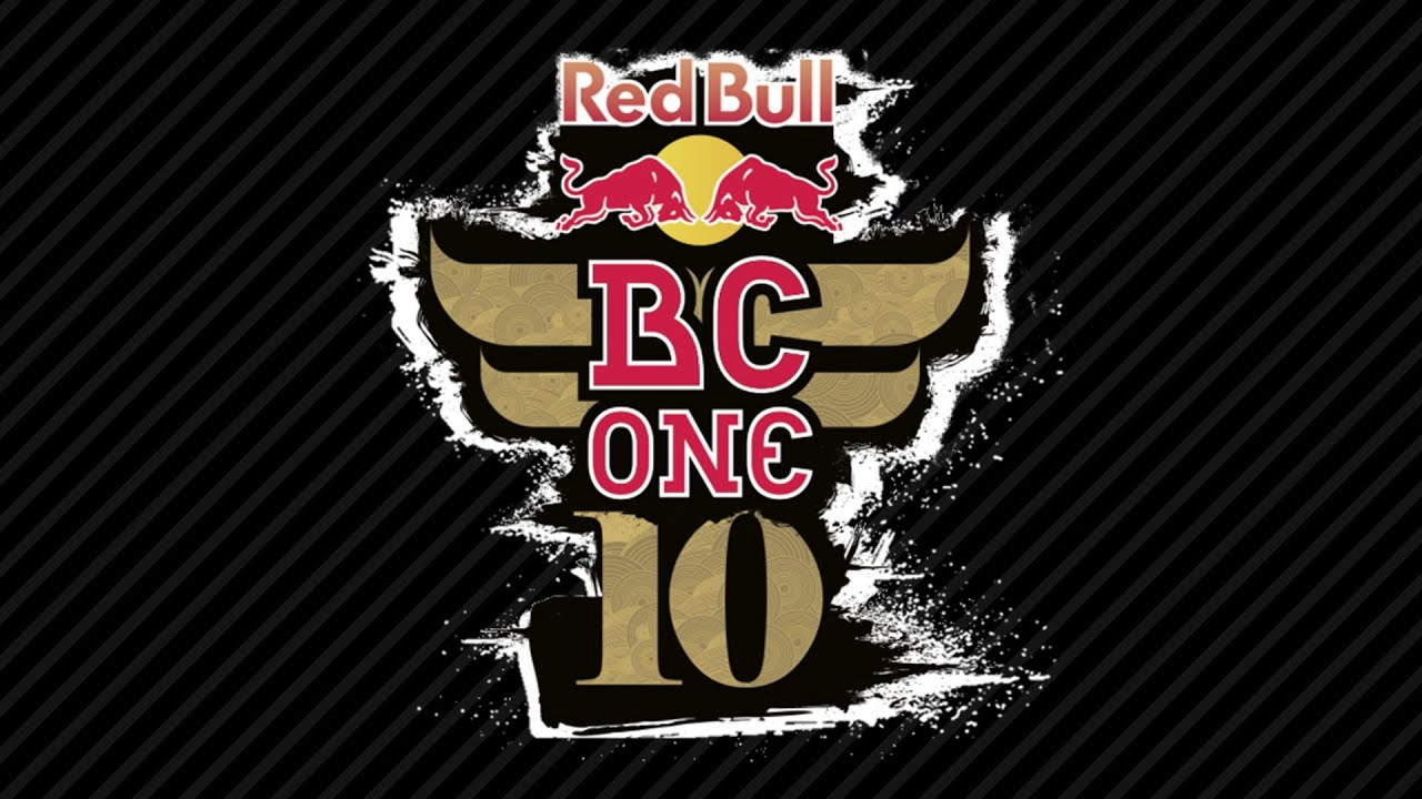 red bull bc one (12 wallpapers) – hd wallpapers