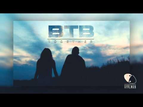 BTB - Together (audio)