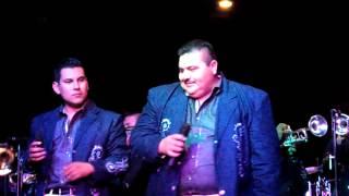 Banda Reyna Tarasca - Imagenes De Apoyo - Buscate Otro Buey