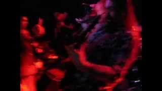 Eyehategod - Blood Money live at Saint Vitus bar, 2-7-2015