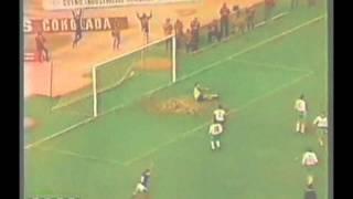 1983 (December 21) Yugoslavia 3-Bulgaria 2 (EC Qualifier).avi