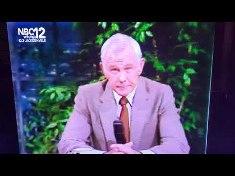 The Conservative Circus with James T. Harris - Watch Johnny Carson Joke About Prince Andrew And Young Girls... In 1984!!!